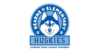 Husky Spirit Shirts are on sale now!