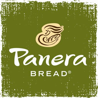 Panera Bread Give Back Night