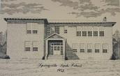 Springville Rock School