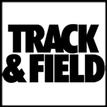 Track Meets