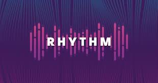 Music - Match the Rhythm