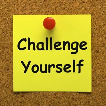 John 5:39 Memory Challenge