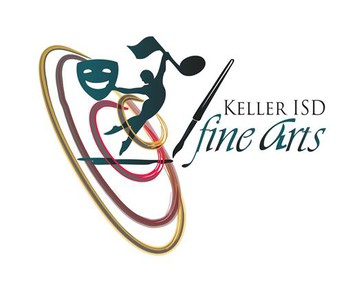 KISD Virtual Art Show