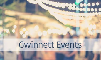 Events Around Gwinnett