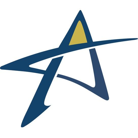 Arlington Schools profile pic
