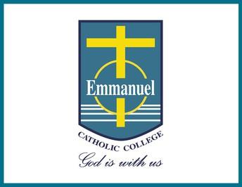 Emmanuel Catholic College