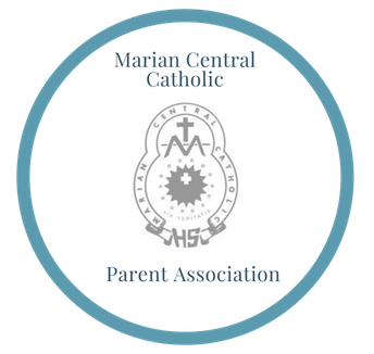 MC Parent Association Needs YOU!