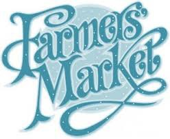 Winter Farmers' Market