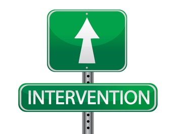 Intervention Updates