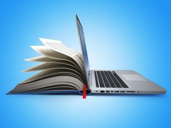 Navigating Digital Resources Workshops for APS Families