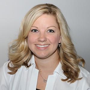 Heidi Morgan