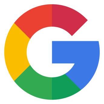 Google Learn Account
