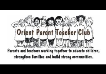 Orient Parent Teacher Club