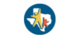 TXEL logo