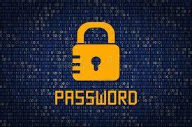 Encourage Secure Passwords!