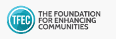 TFEC Scholarships