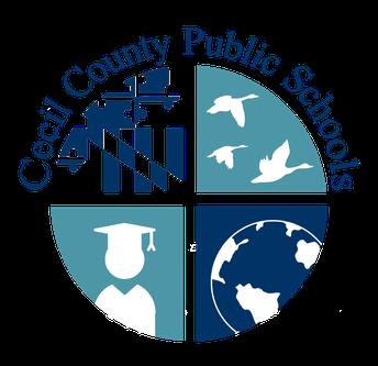 CCPS Closure: 3/16/20-3/27/20