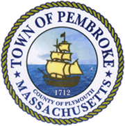 Pembroke Community Notices