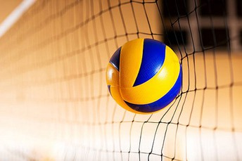 Project Purple Hosts Volleyball Tournament