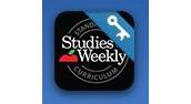 Social Studies Weekly