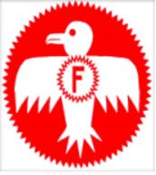 Fairmeadow Elementary