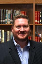 Ben Shelton, Member