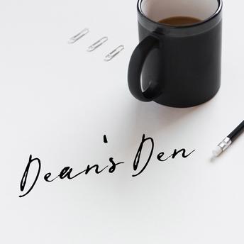 Dean's Den