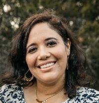 Erika Zagala, Principal