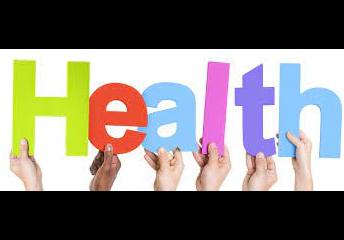 Health Reminder