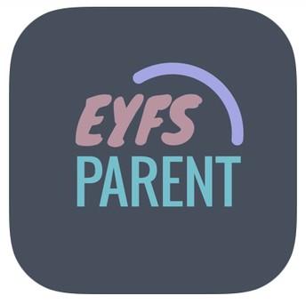 School360 EYFS Teacher & Parent APP