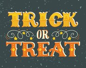 Lehigh Valley trick or treat times