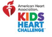 Heart Healthy Challenge