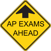 2019 AP Exam Registration