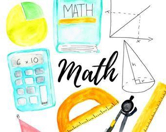 Elementary Math Leaders Group