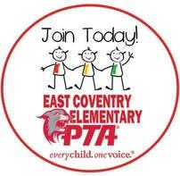 2020-2021 EC PTA Membership