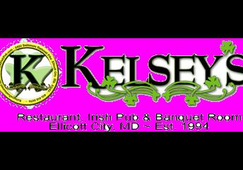 Kelsey's 3/23