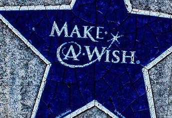 12th Annual Make-A-Wish