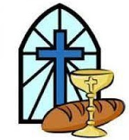 Next School Mass: Wednesday, October 20th
