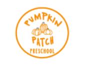 Meet the Pumpkin Patch 4K Staff