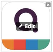 Quizizz  App