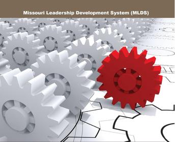 About Educator Development