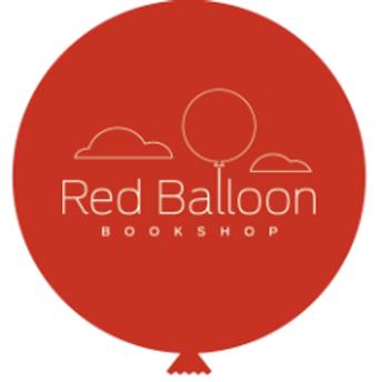 Red Balloon Bookshop