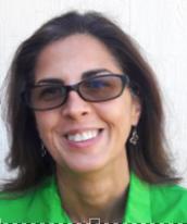 Deanne Huerta - August 22nd