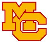 Mt Carmel High School