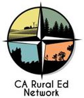 Join the Rural Ed Network