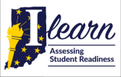 Learning about iLearn