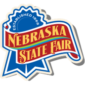 2017 State Fair Livestock Fees