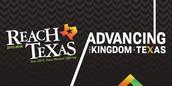 SBTC Reach Texas State Missions
