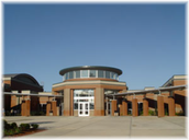 Elkins Pointe Middle School Informational Items