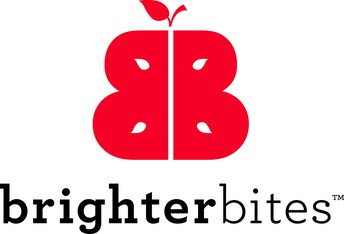 Brighter Bites - Nov. 19th